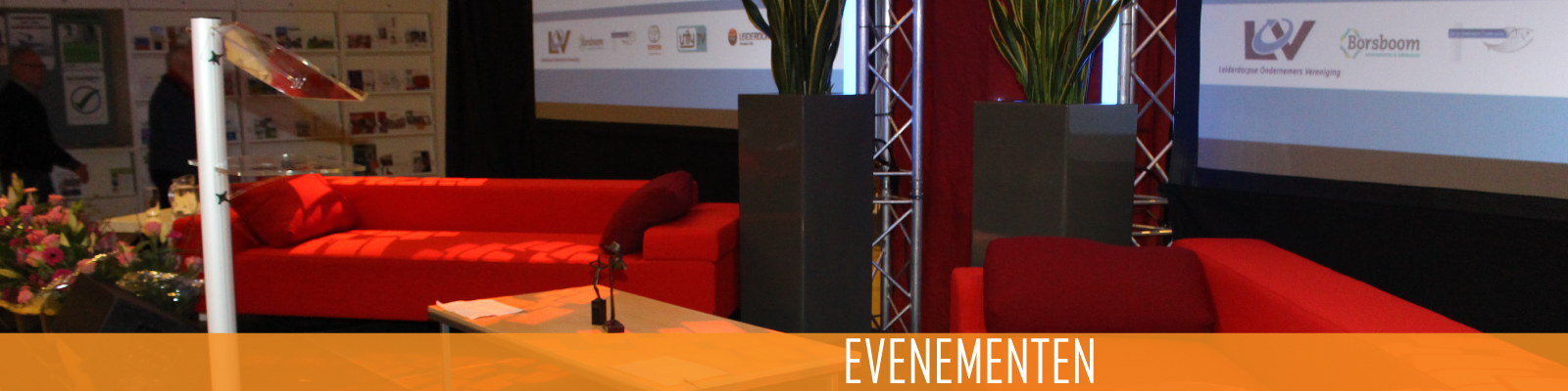 20160200-Site-slider-Evenementen