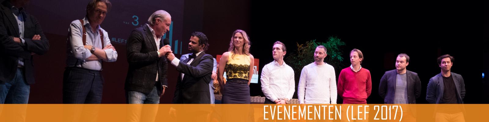 Evenementen-slide-LEF2017