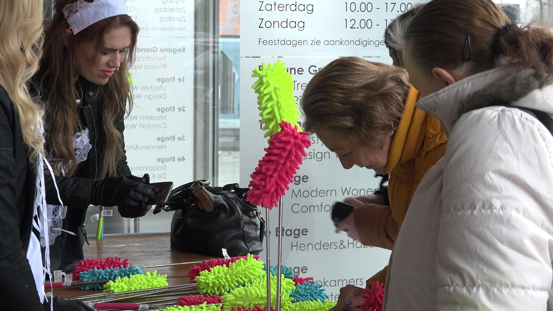 20180300 - Aftermovie Fris en Rijn Still
